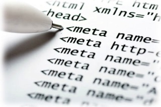 how to use meta tags