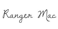 ranger mac