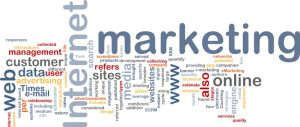 what is cpa marketing