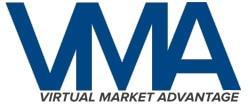 Virtual Market Advantage