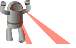 spam bot traffic